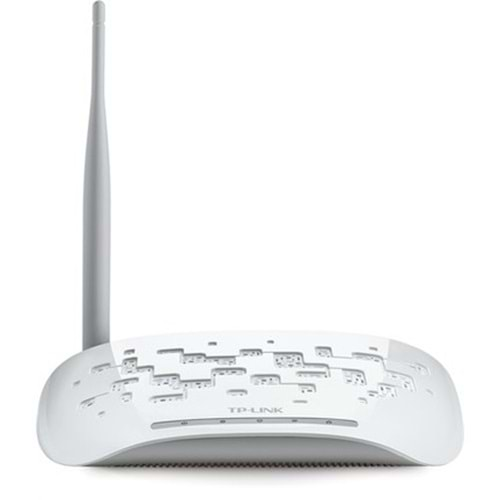 ACCEESS POINT TP-LINK TL-WA701ND 150MBPS